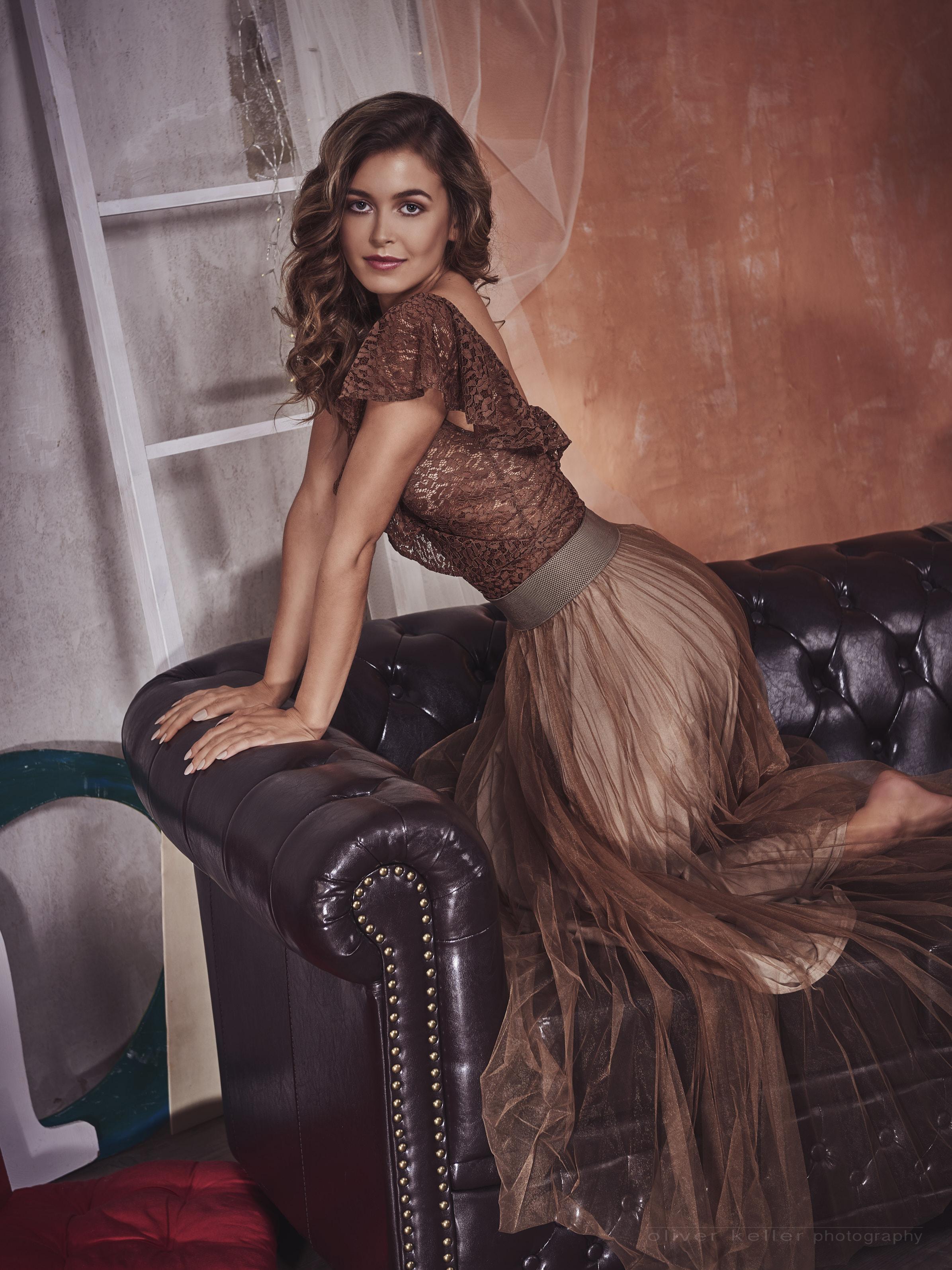 2018-11-27-sensual-feminin-Cheyenne25849.jpg