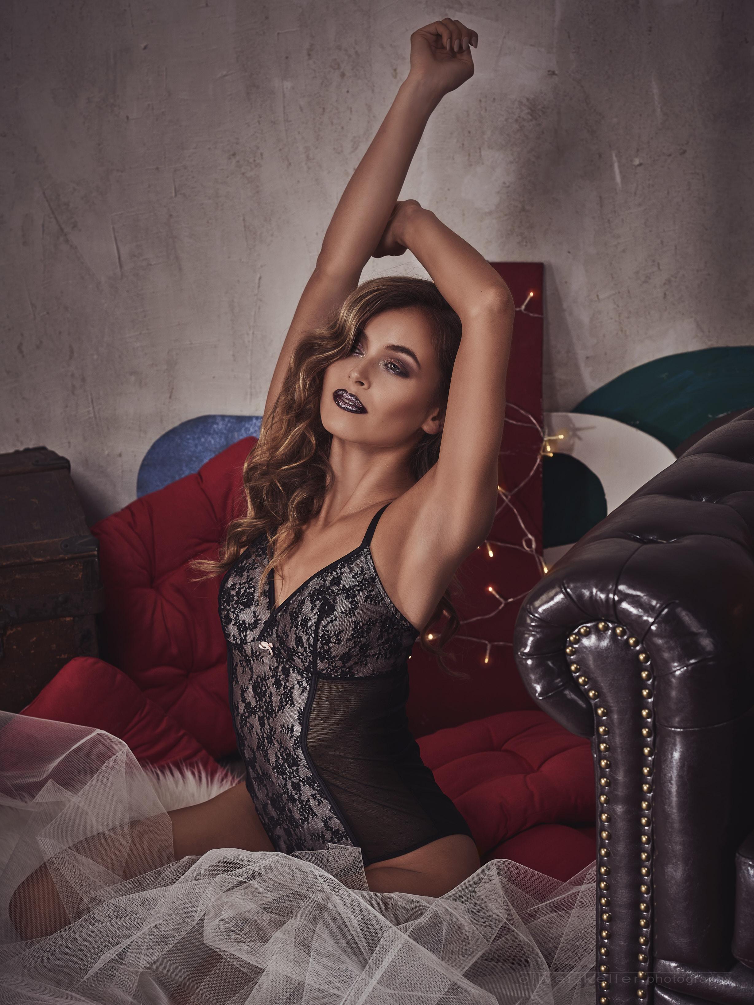 2018-11-27-sensual-feminin-Cheyenne26195.jpg