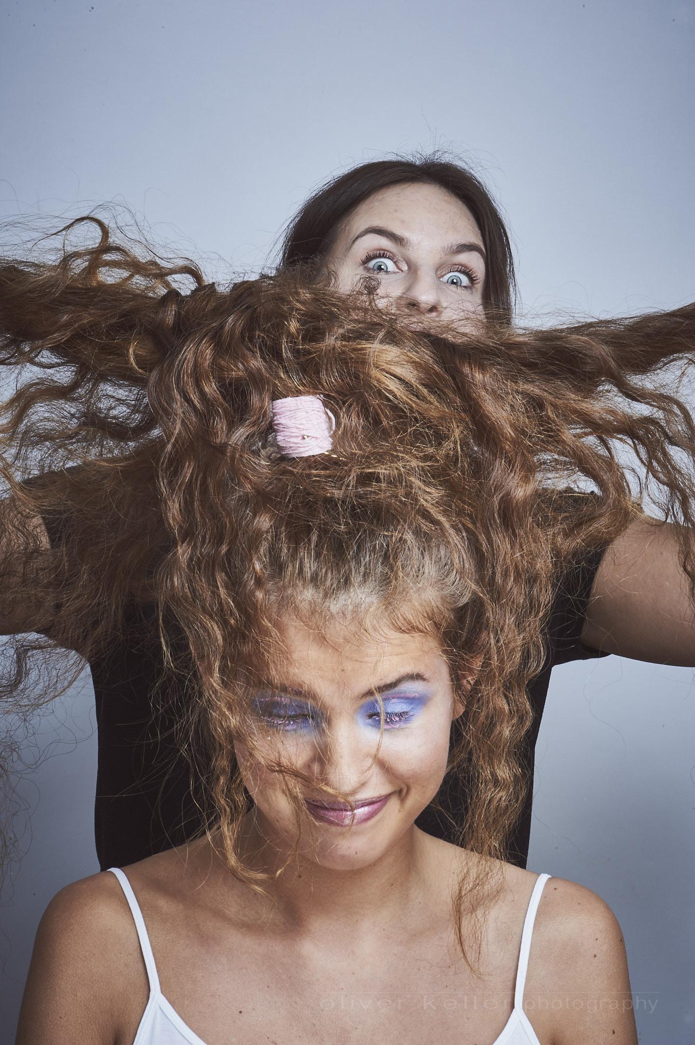 2019-02-14-pastel-make-up-Rebekka4244.jpg