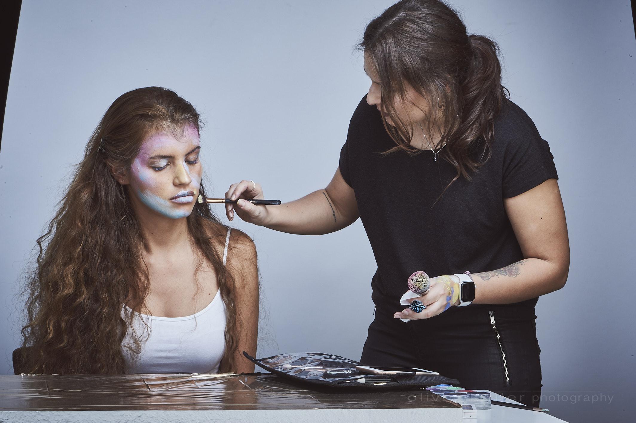 2019-02-14-pastel-make-up-Rebekka4327.jpg