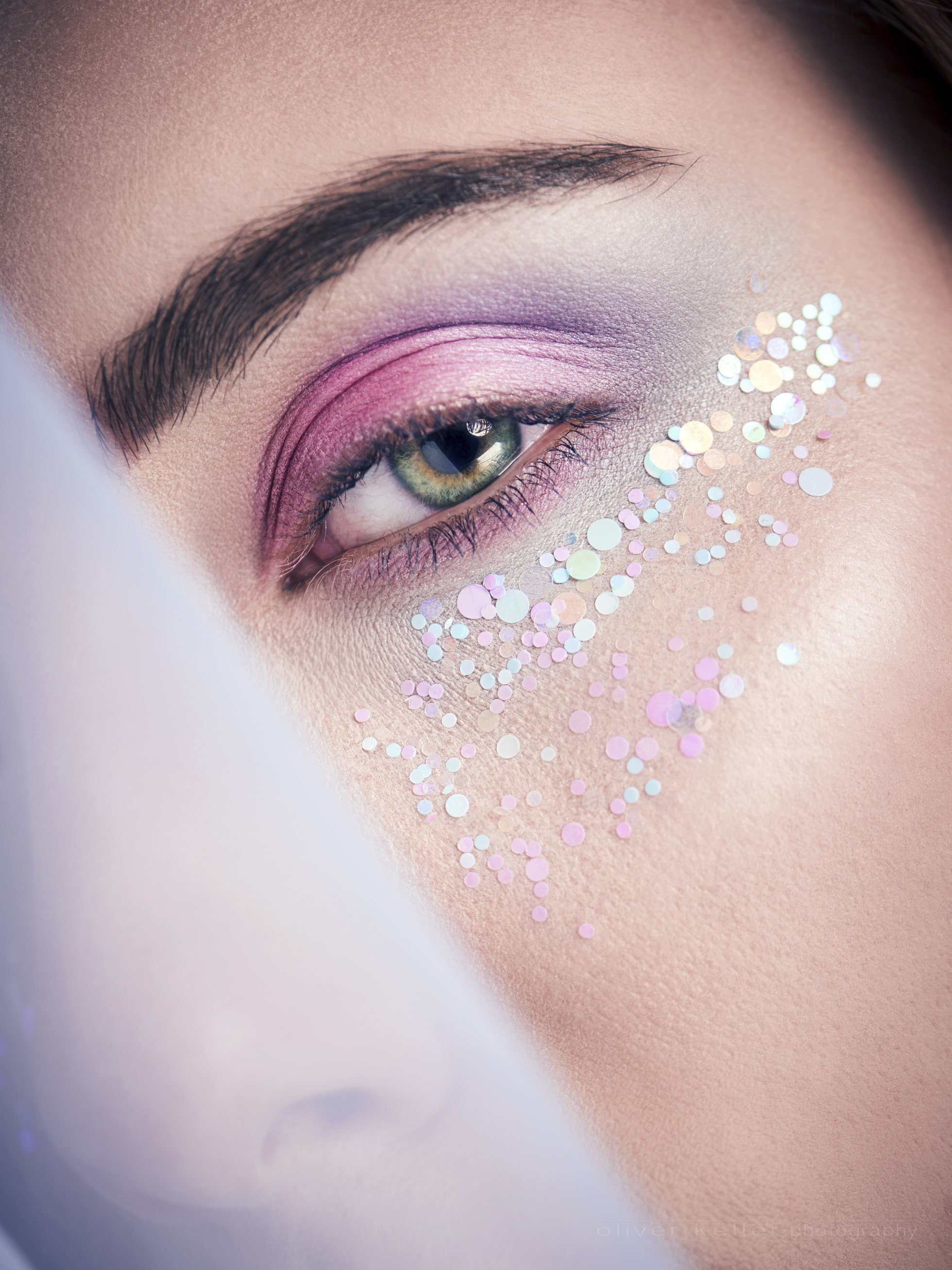 2019-03-06-pastel-make-up-Patricia0118.jpg