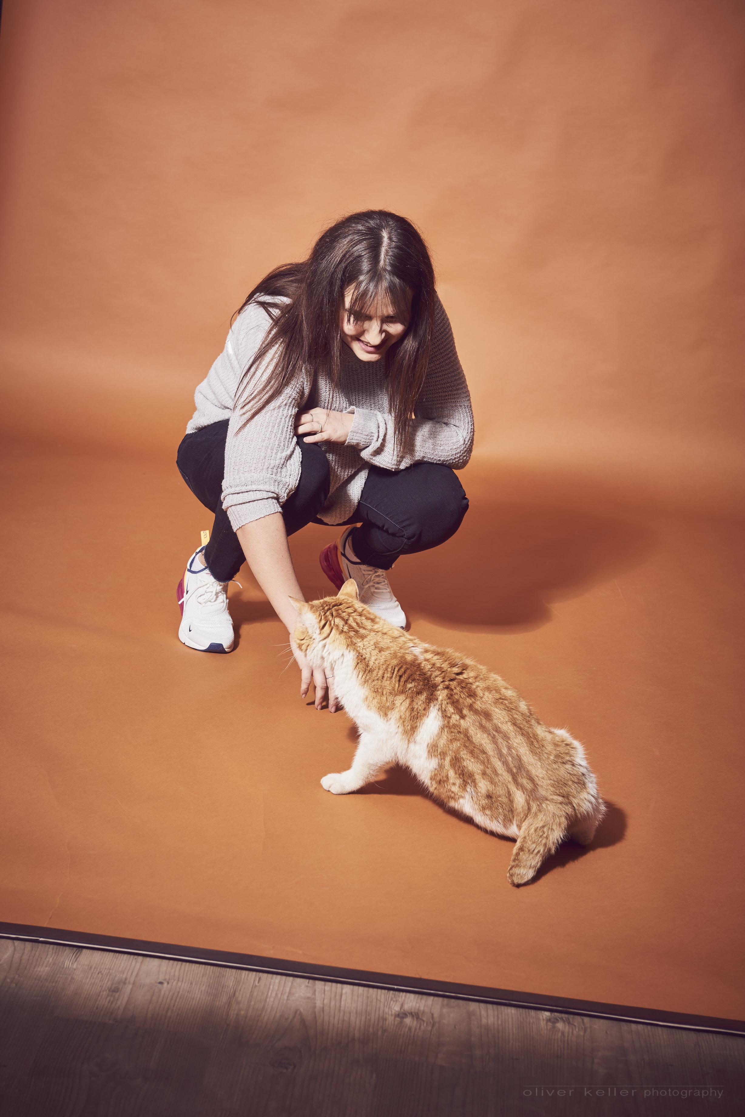2019-04-15-Janina-animal2927.jpg