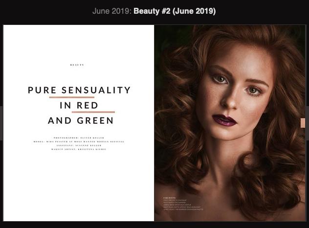 Bildschirmfoto 2019-06-29 um 11.37.42.png