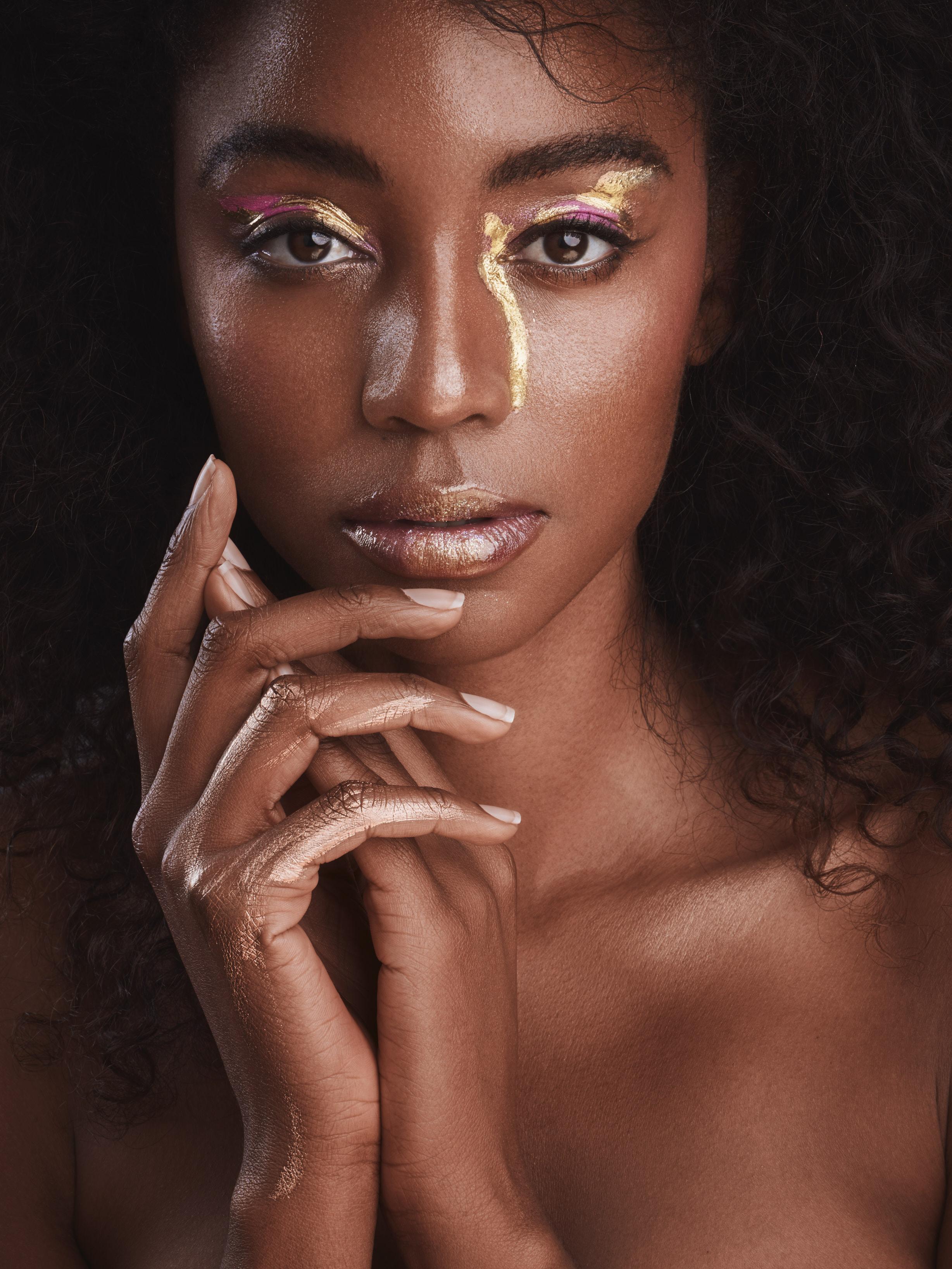 2019-08-22-Gabriela-beauty10716.jpg
