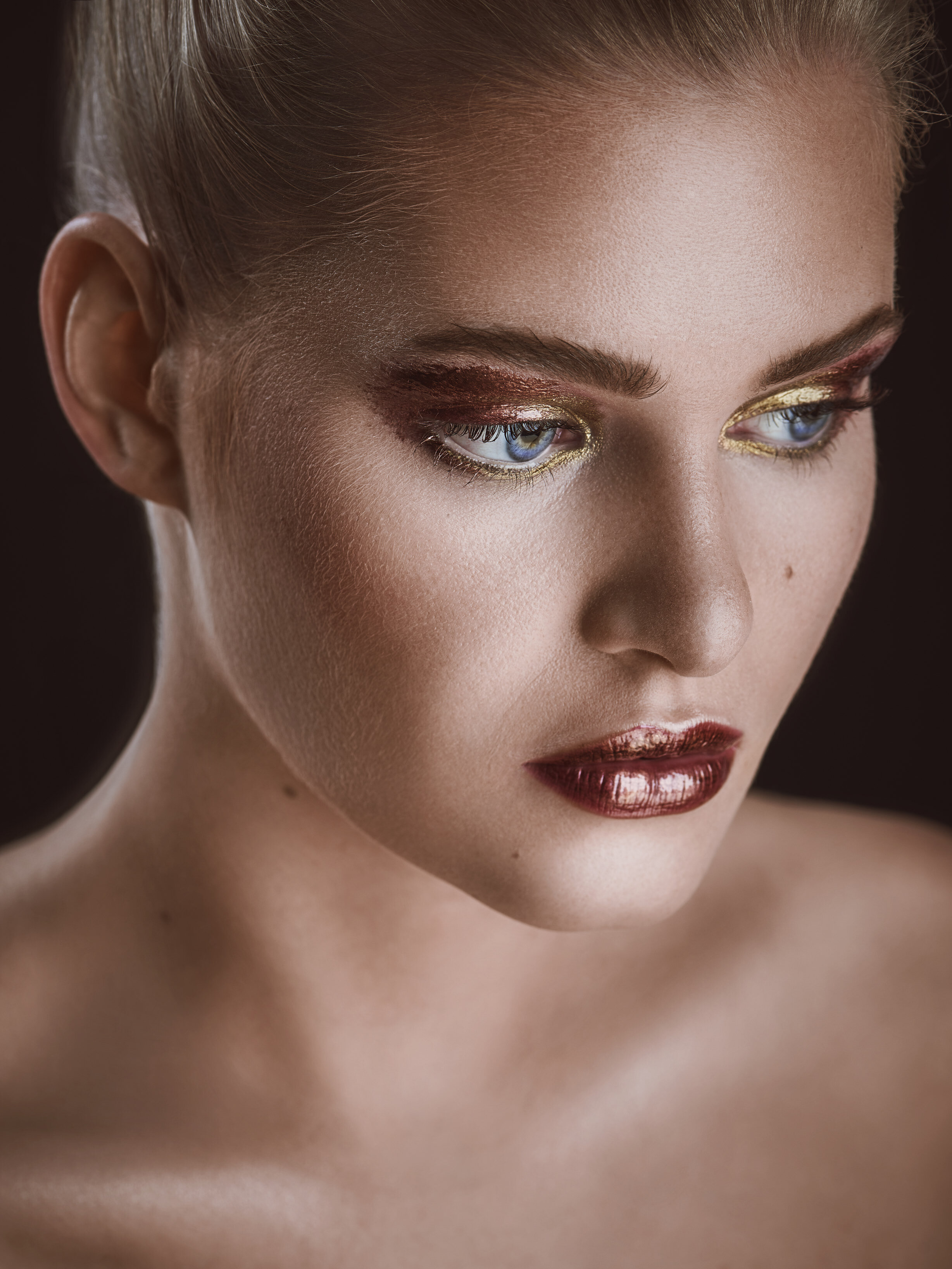 2019-08-10-ahley-creativ-makeup29311.jpg