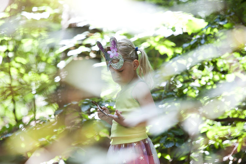 Children_outdoor_015.jpg