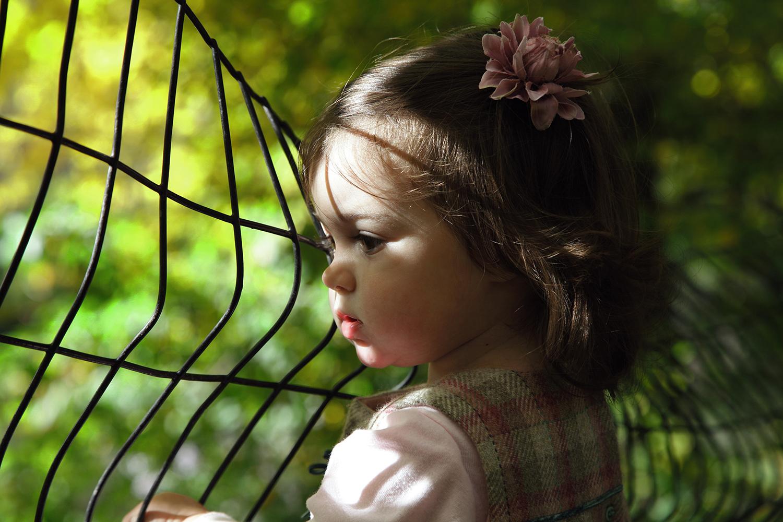 Children_outdoor_014.jpg