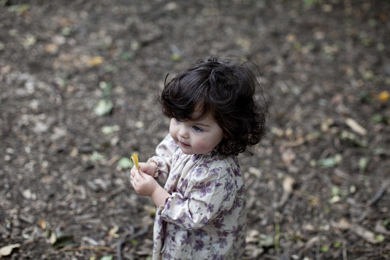 Children_outdoor_020.jpg