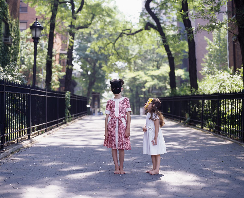 Children_outdoor_023.jpg