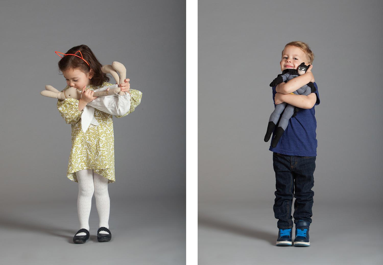 children-portrait_studio-photography_new-york_lovie_davina-zagury_1.jpg