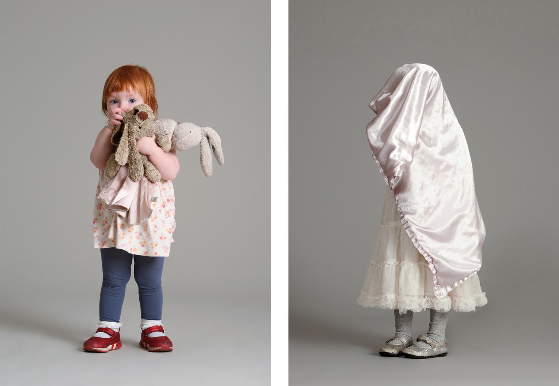 children-portrait_studio-photography_new-york_lovie_davina-zagury_4.jpg