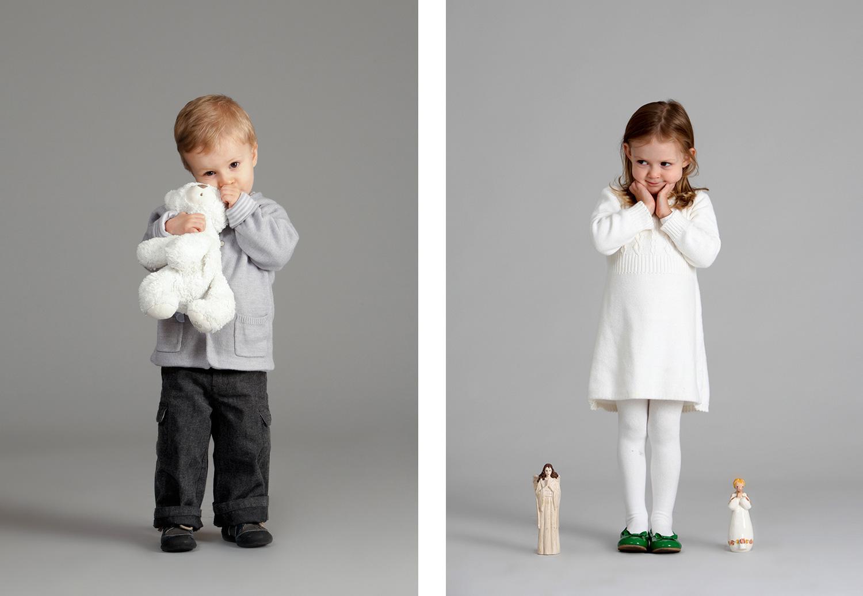 children-portrait_studio-photography_new-york_lovie_davina-zagury_7.jpg
