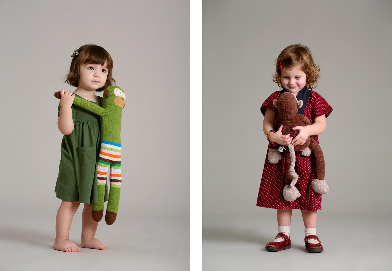 children-portrait_studio-photography_new-york_lovie_davina-zagury_9.jpg