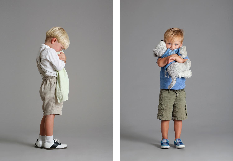 children-portrait_studio-photography_new-york_lovie_davina-zagury_10.jpg