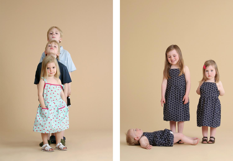 Siblings-portrait_studio-photography_Brooklyn_davina-zagury_8.jpg