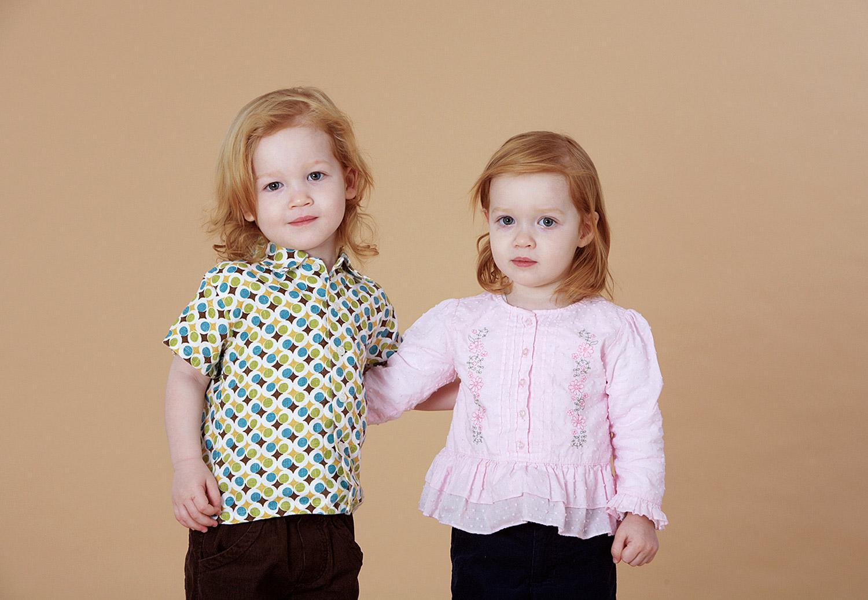 Siblings-portrait_studio-photography_new-york_davina-zagury_4.jpg
