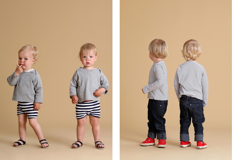 Siblings-portrait_studio-photography_new-york_davina-zagury_7.jpg