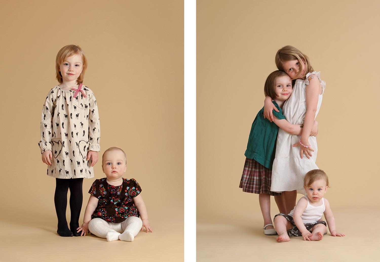 Siblings-portrait_studio-photography_new-york_davina-zagury_9.jpg