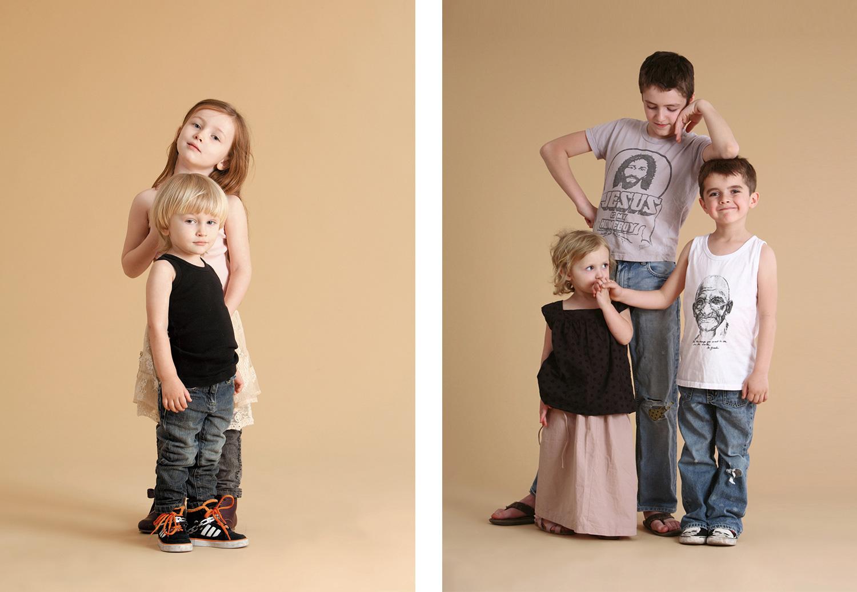 Siblings-portrait_studio-photography_new-york_davina-zagury_12.jpg