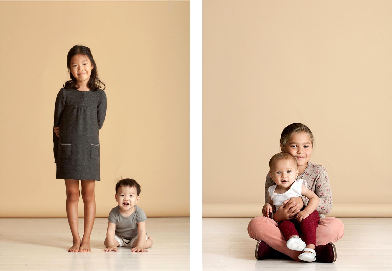 Siblings-portrait_studio-photography_new-york-city_davina-zagury_1.jpg