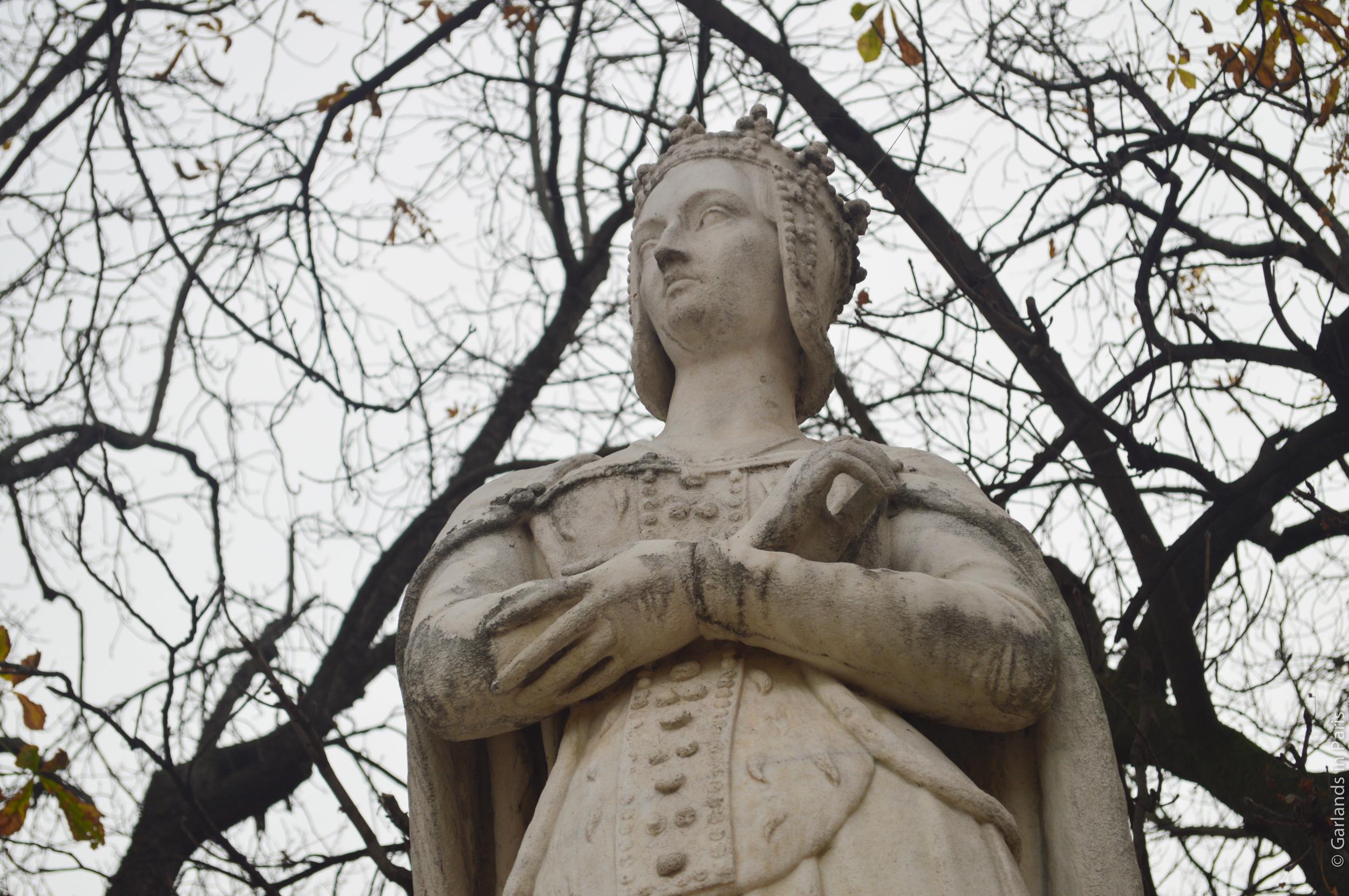 Anne de Beaujeu, Regente de France.jpg