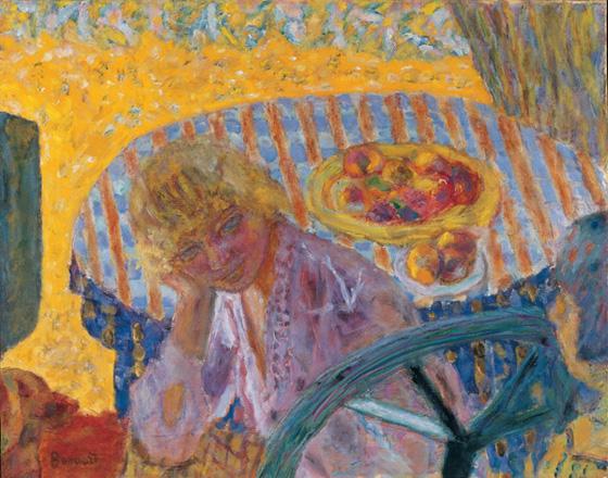Courtesy of artnet Magazine:http://www.artnet.com/magazineus/reviews/robinson/robinson2-6-09_detail.asp?picnum=2