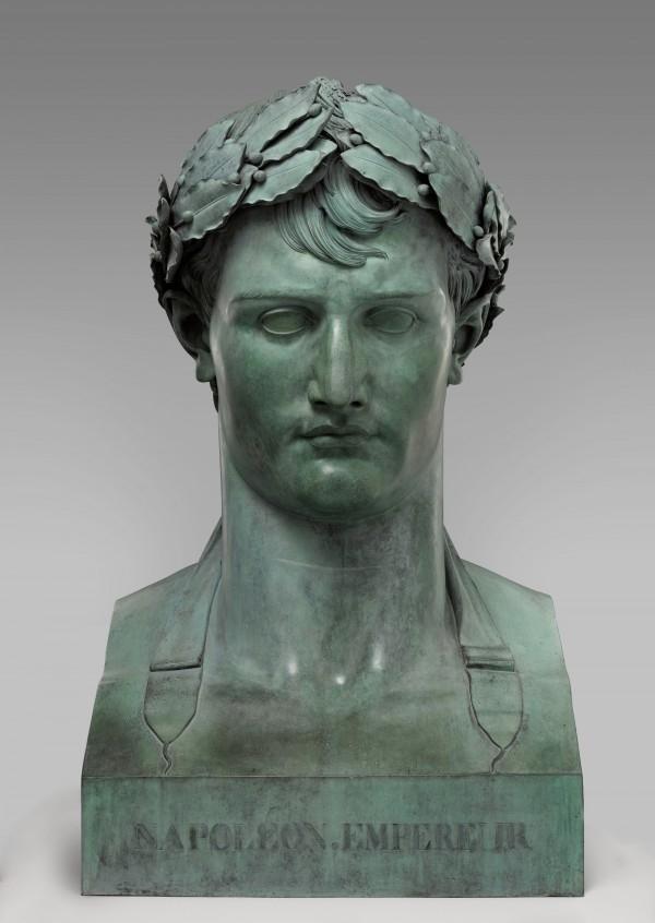 © RMN-Grand Palais (musée du Louvre) / Stéphane Maréchalle