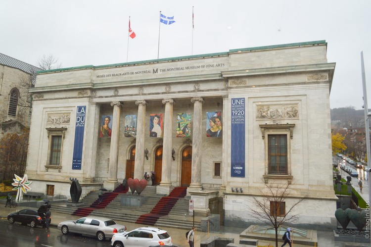 Montreal+Museum+of+Fine+Arts.jpg