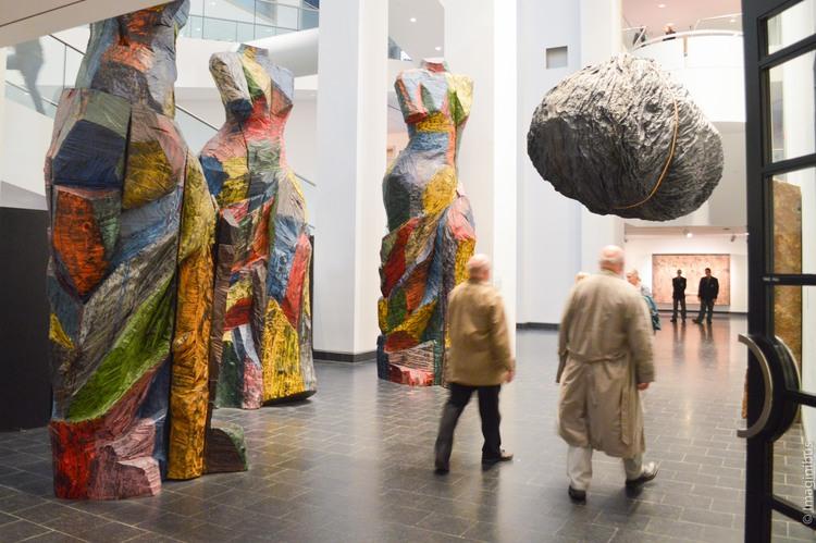 Montreal+Museum+of+Fine+Arts,+Contemporary+Art.jpg