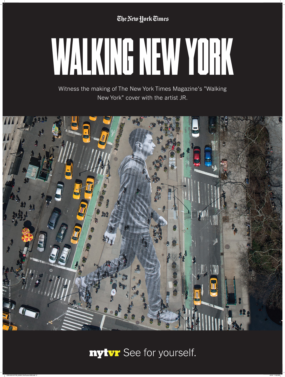 poster_walkingny.jpg