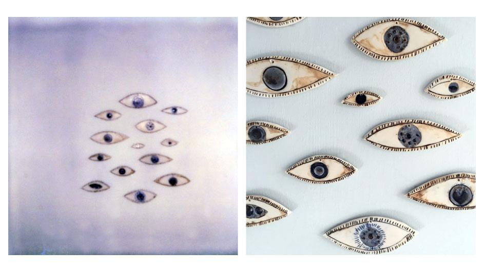 evil eyes.jpg