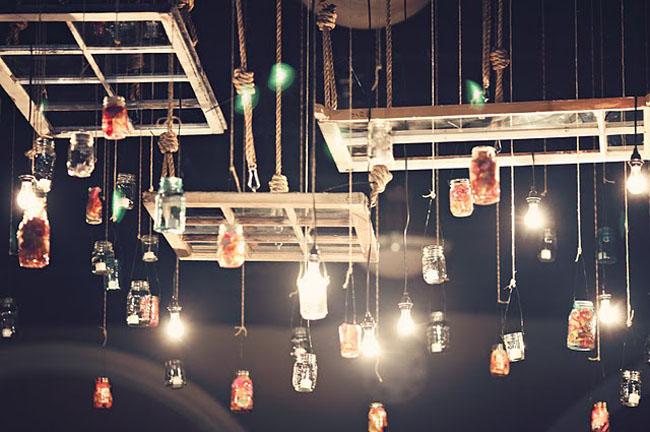 light-bulb-wedding-03.jpg