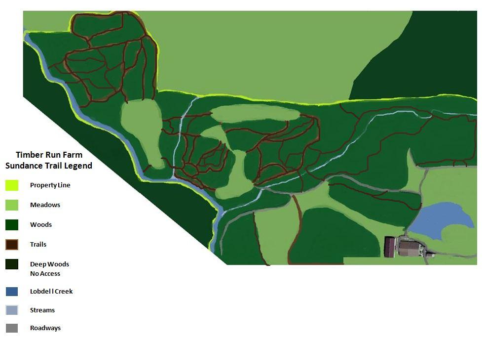 Trail Map 7-11.JPG
