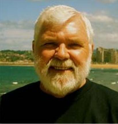 1992 Winner George Burley