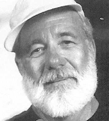 1994 Winner John Peterson