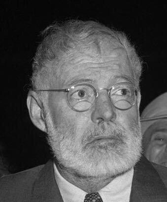 Hemingway 6.jpg
