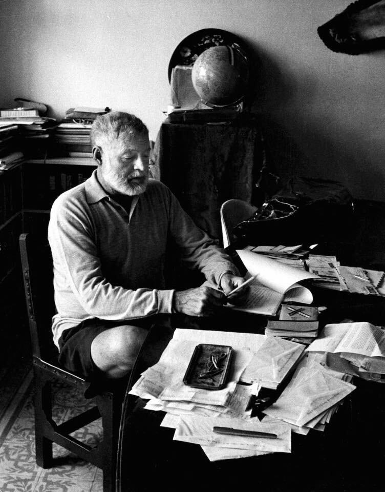 Hemingway 3.jpg