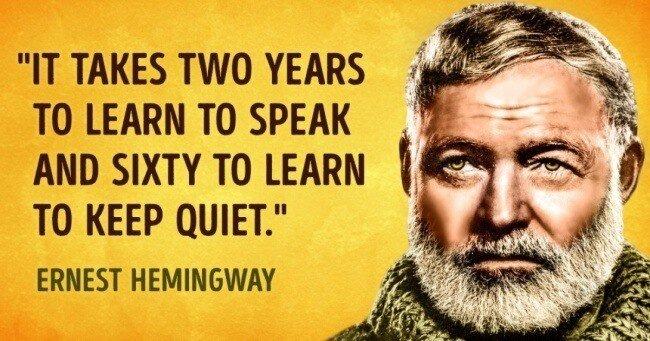 Hemingway 4.jpg