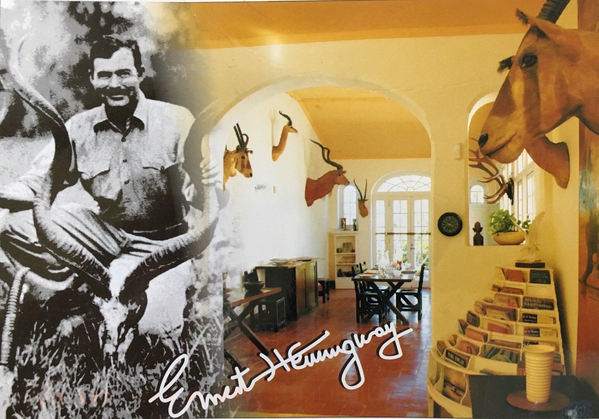 Hemingway 5.jpg