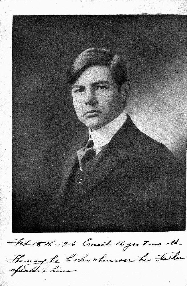 Hemingway 1.jpg