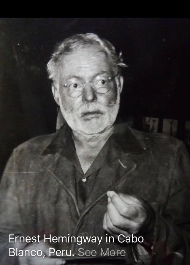Hemingway 2.jpg