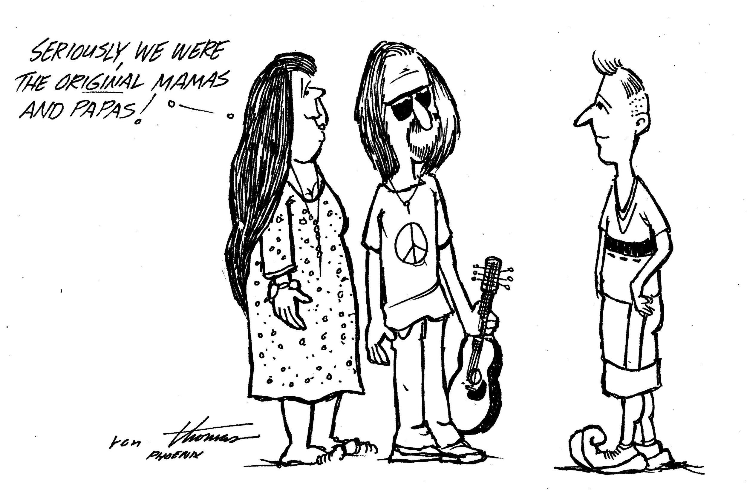 Ron Thomas Cartoons-1.jpg
