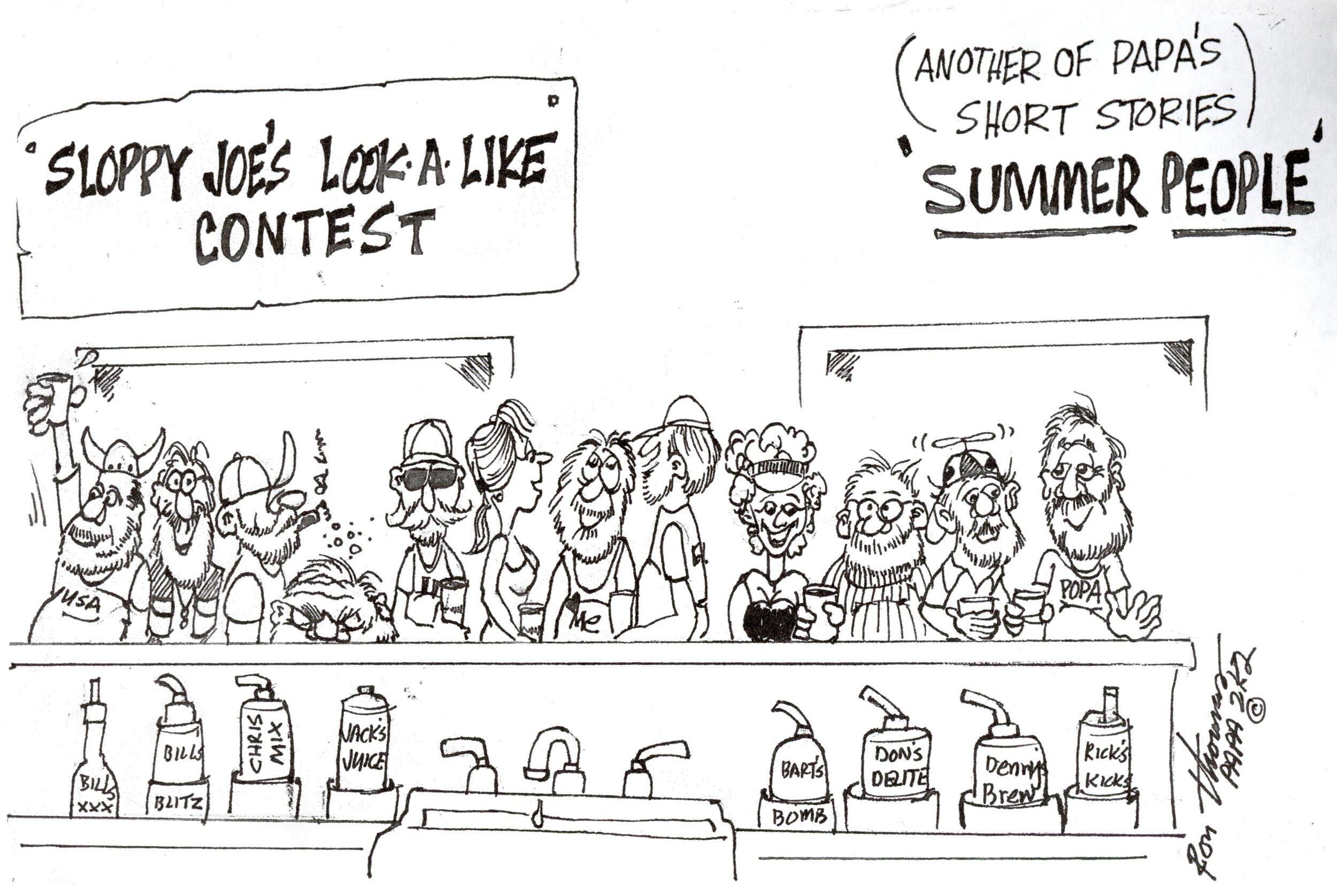 Ron Thomas Cartoons-17.jpg