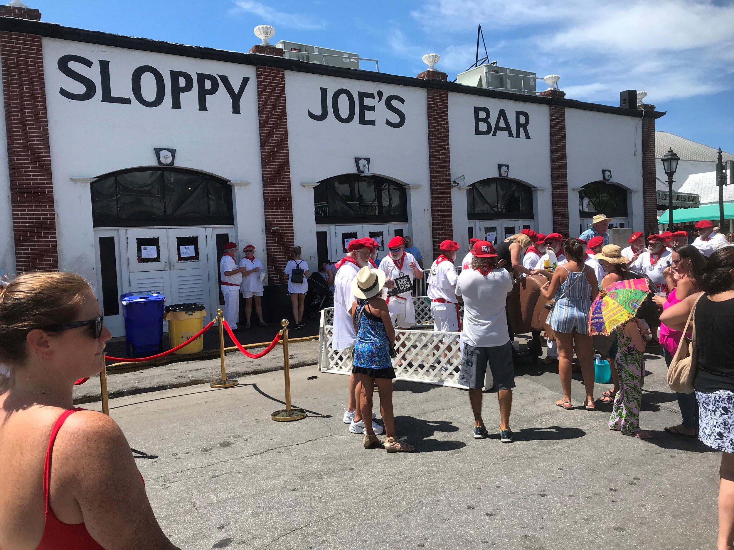 Sloopy Joes.jpg