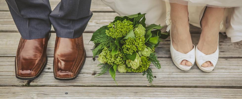 Richard Barlow Photography -  Wedding Photographer - North Carolina + Maryland