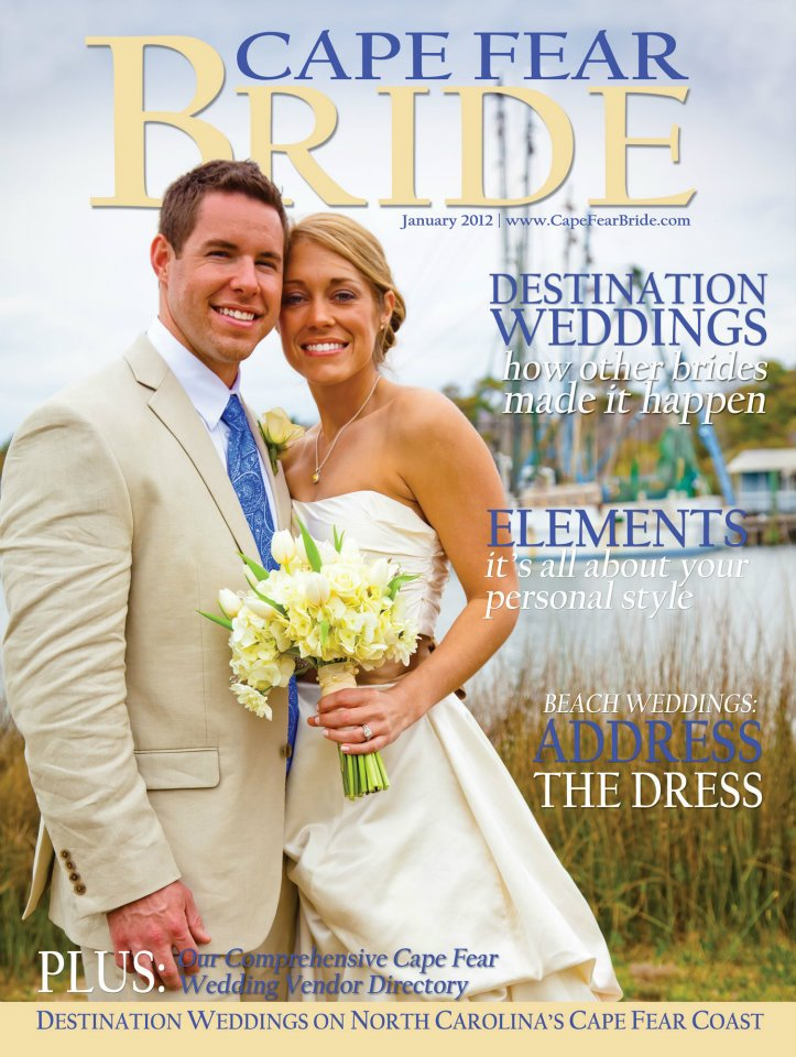 Cape Fear Bride - Jan. 2012 Cover Shot.jpg