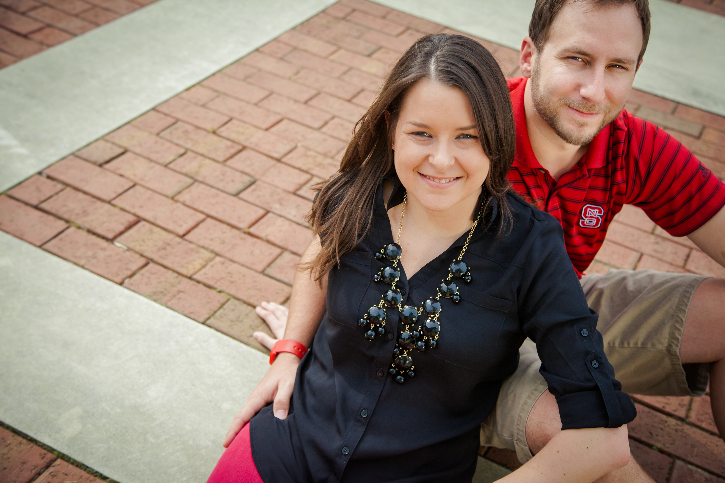 Jake and Amy Engagement-19.jpg