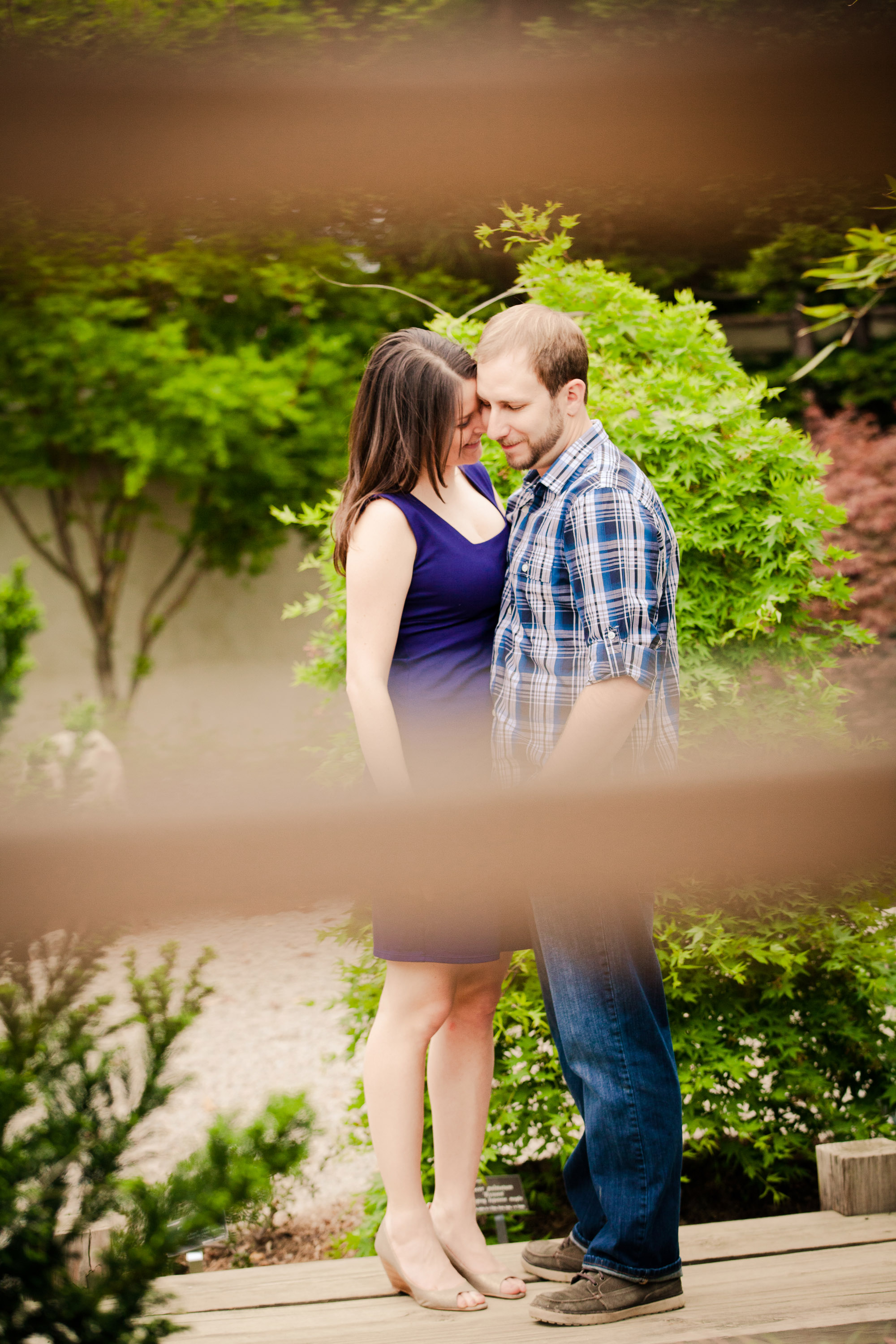 Jake and Amy Engagement-94.jpg