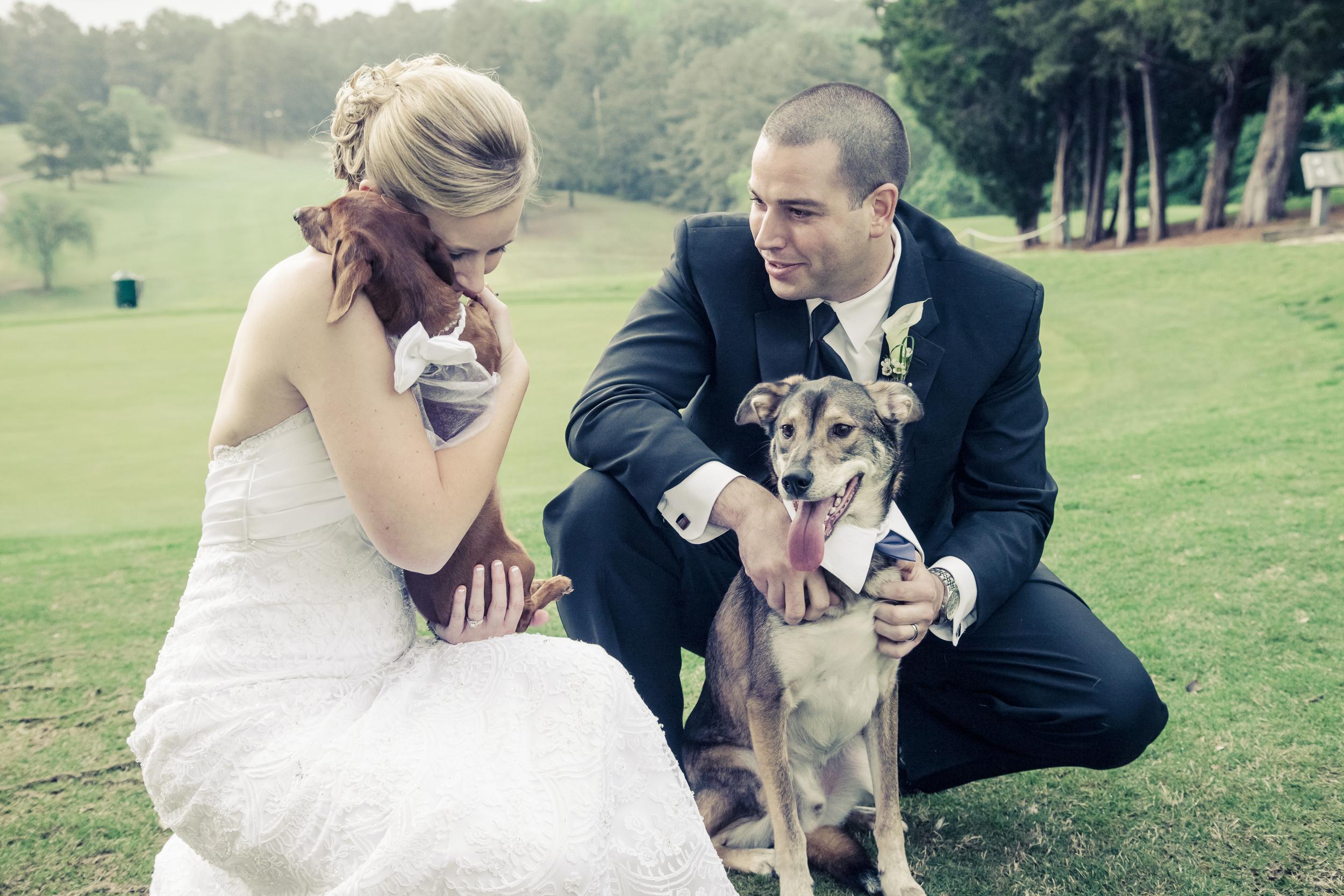 Cremeens Wedding-417.jpg