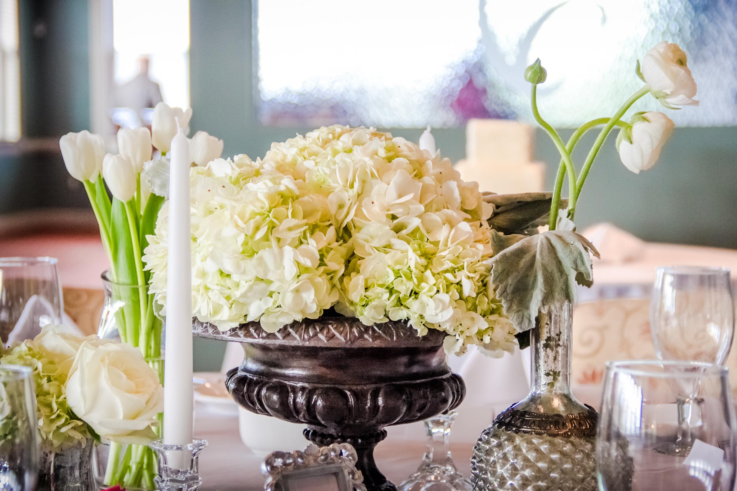 Contney-Neuworth Wedding-491.jpg
